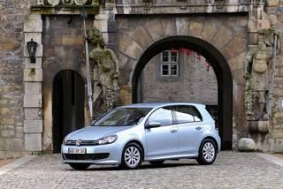 Volkswagen bluemotion 03