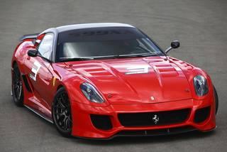 Ferrari 599 xx  03