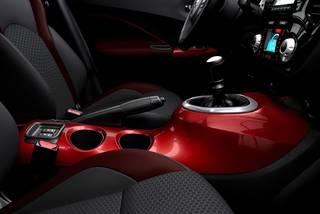 Nissan juke interni 03