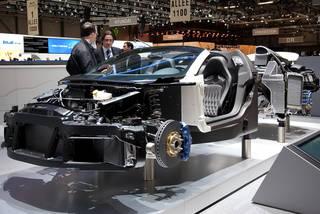 Ginevra 2010 bugatti veyron-3