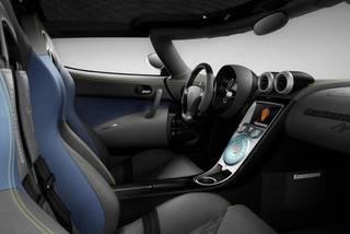 Koenigsegg agera 05