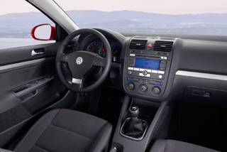 Volkswagen golf variant 2007 03