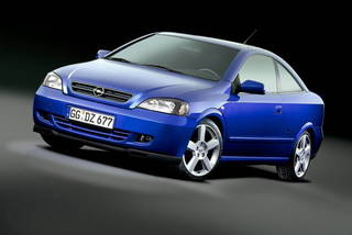 opel_astra_coupe.jpg