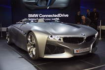 bmw_connected_drive_ginevra_2011.jpg