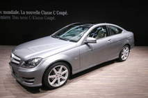 mercedes_classe_c_coupe.jpg