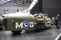 morgan_3wheeler_ginevra_2011.jpg