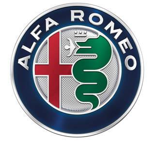 150624 alfa romeo logo