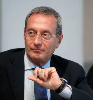 antitrust_presidente_antonio_catricala.jpg
