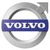 Carrozzeria Volvo