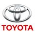 Carrozzeria Toyota