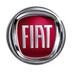 Carrozzeria Fiat