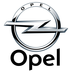 Carrozzeria Opel