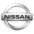 Carrozzeria Nissan