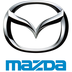 Carrozzeria Mazda
