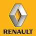 Carrozzeria Renault