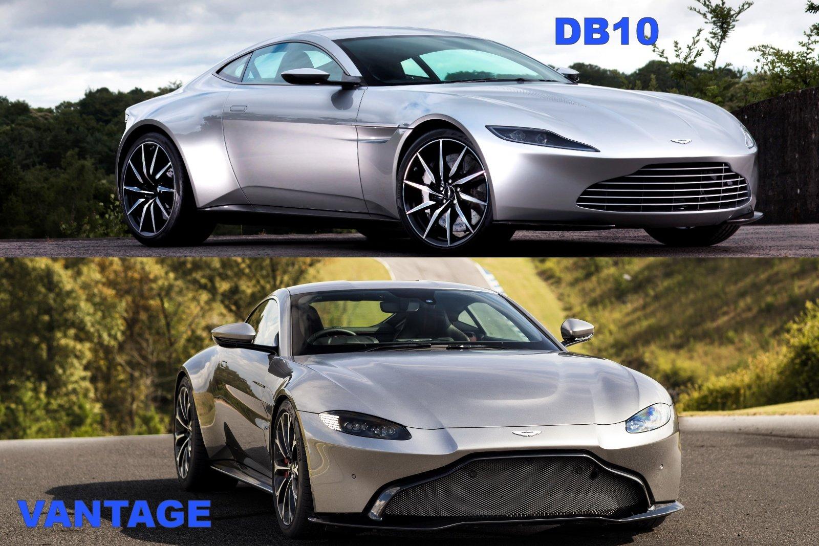 db10-vs-vantage-apertura.jpg