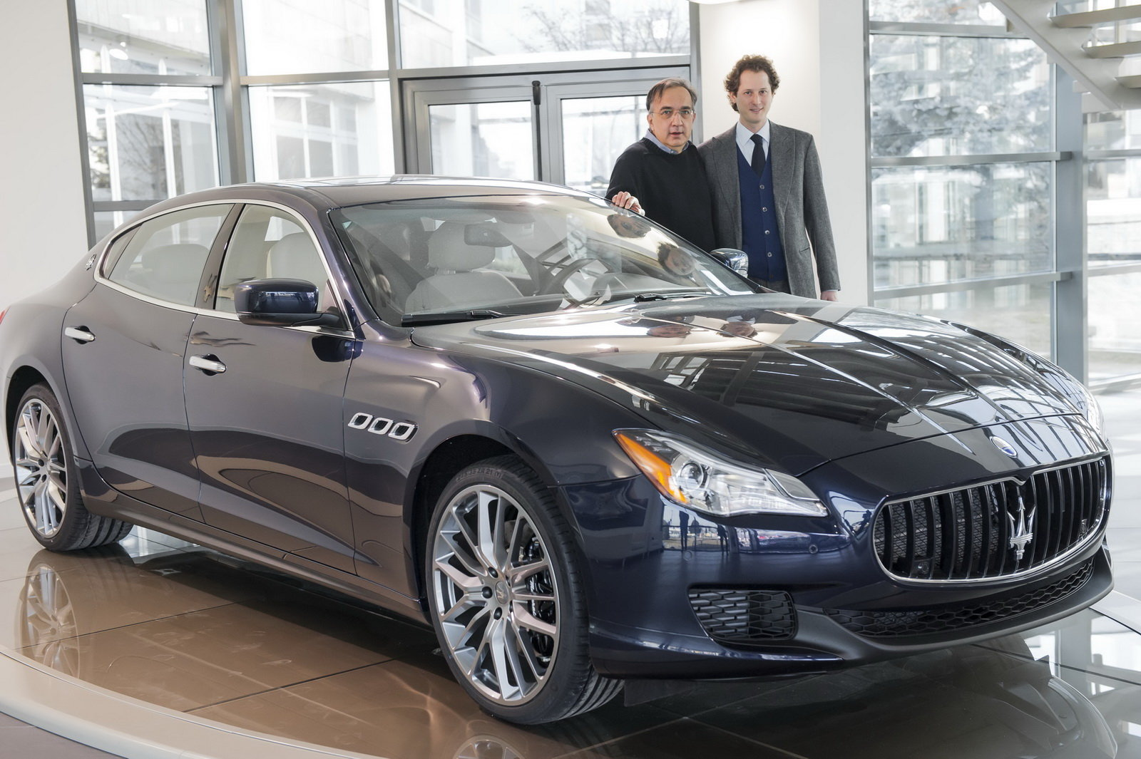 maserati quattroporte problemi with Foto on Usa Maserati Richiama 30 Mila Fra Quattroporte E Ghibli also Ciao Thema also Maserati further Showthread in addition Maserati baby quattroporte 233951.