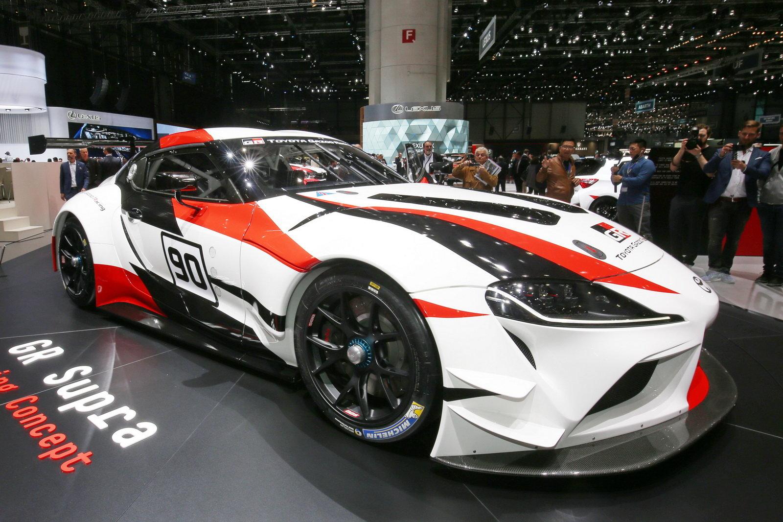 Gr Auto Gallery Car Show