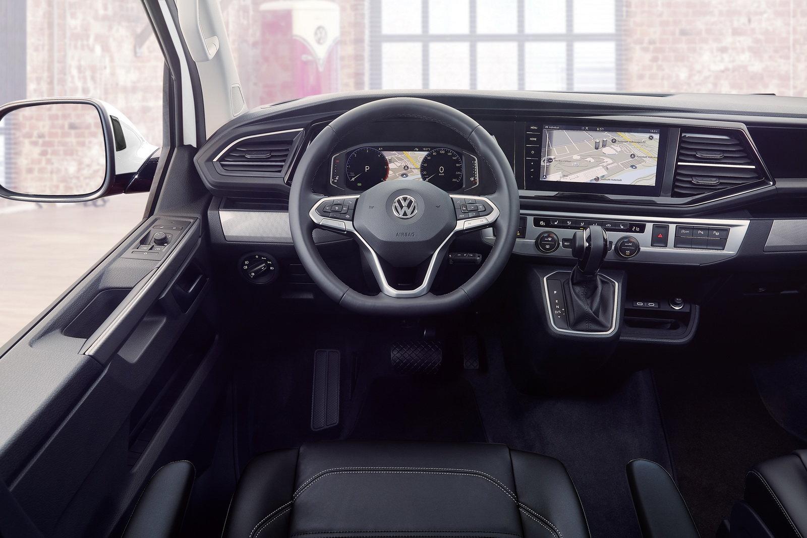 5 MARCE CAMBIO FRIZIONE 02z-istruzioni di riparazione VW Transporter t6 15 />