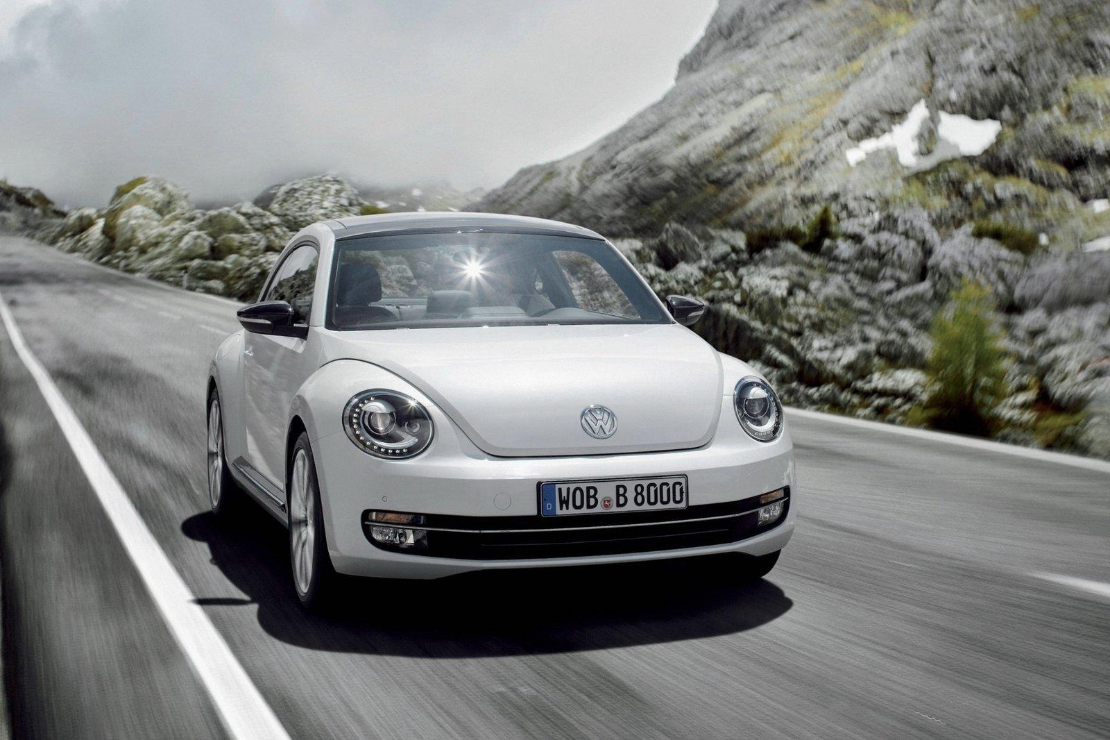 VW MAGGIOLINO MAGGIOLONE BEETLE KARMANN LOGO COFANO POSTERIORE ENGINE LID EMBLEM