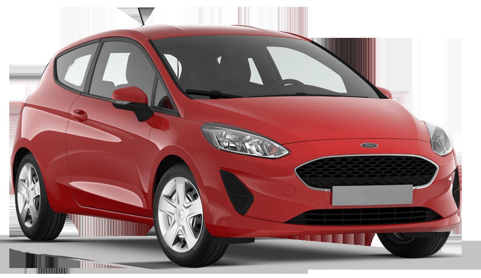 Listino Ford Fiesta Prezzo Scheda Tecnica Consumi Foto