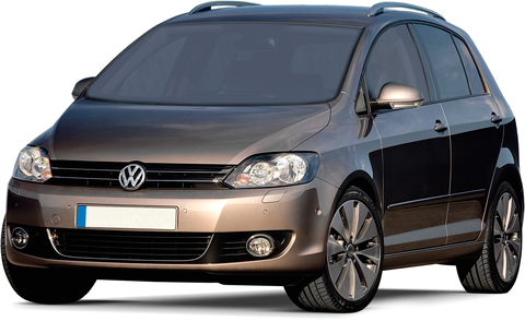 Quotazioni Eurotax Volkswagen Golf Plus