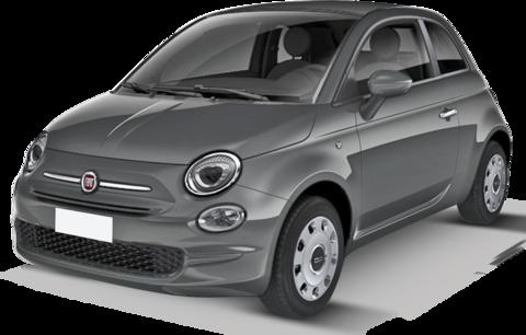 Quotazioni Eurotax Fiat 500C
