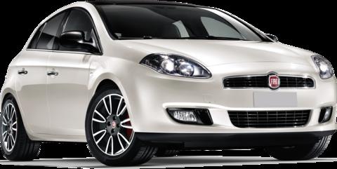 Quotazioni Eurotax Fiat Bravo