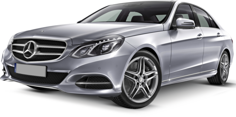 Quotazioni Eurotax Mercedes E