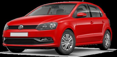 Quotazioni Eurotax Volkswagen Polo