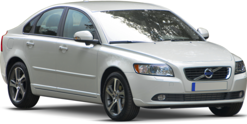 Quotazioni Eurotax Volvo S40