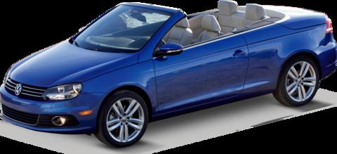 Quotazioni Eurotax Volkswagen Eos