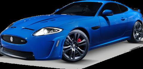 Quotazioni Eurotax Jaguar XK Coupé
