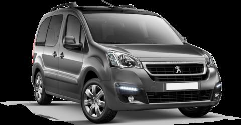 Quotazioni Eurotax Peugeot Partner Tepee