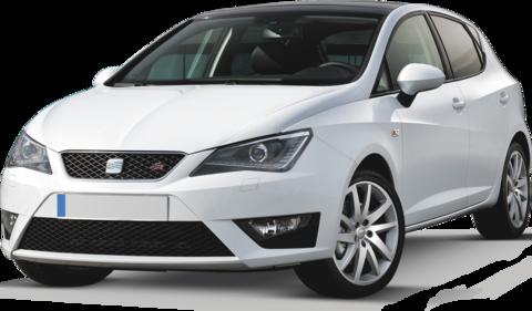 Quotazioni Eurotax Seat Ibiza