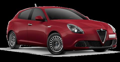 Quotazioni Eurotax Alfa Romeo Giulietta