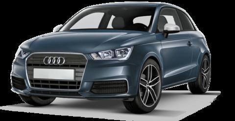 Quotazioni Eurotax Audi A1