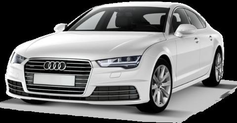 Quotazioni Eurotax Audi A7 Sportback