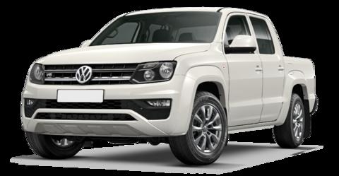 Quotazioni Eurotax Volkswagen Amarok