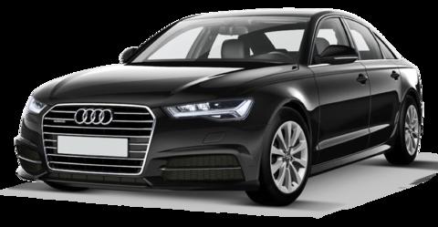 Quotazioni Eurotax Audi A6