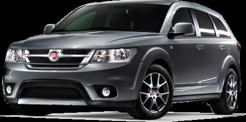 Quotazioni Eurotax Fiat Freemont