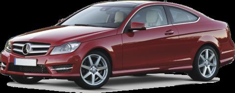 Quotazioni Eurotax Mercedes C Coupé