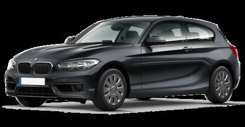 Quotazioni Eurotax BMW Serie 1
