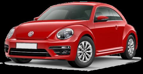 Quotazioni Eurotax Volkswagen Maggiolino