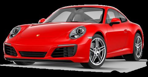 Quotazioni Eurotax Porsche 911