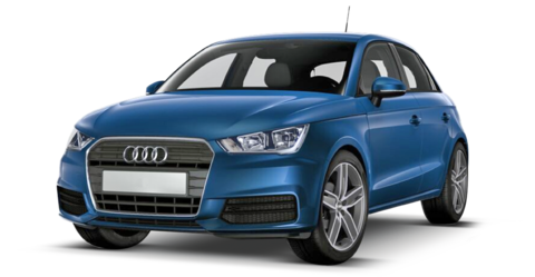 Quotazioni Eurotax Audi A1 Sportback