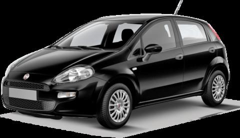 Quotazioni Eurotax Fiat Punto