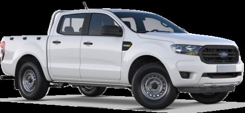 Quotazioni Eurotax Ford Ranger