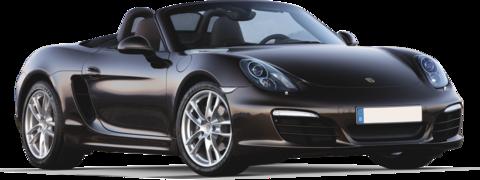 Quotazioni Eurotax Porsche Boxster