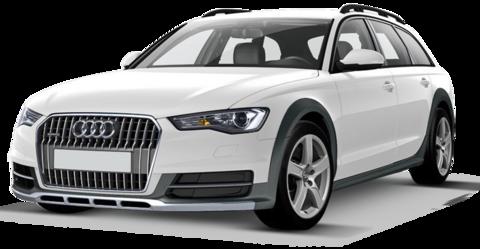 Quotazioni Eurotax Audi A6 Allroad